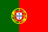 Lien page ABC Portuscale journal en portugais