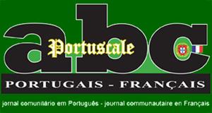Logo ABC Portuscale