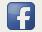 Lien page ABC Portuscale Facebook