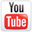 Lien page ABC Portuscale YouTube